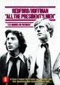 All Presidents Men