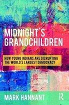 Midnight's Grandchildren