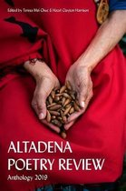 Altadena Poetry Review 2019