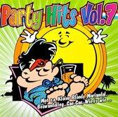Party Hits Vol. 07