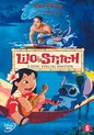 Lilo & Stitch (Special Edition)