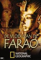 National Geographic - De Vloek Van De Farao
