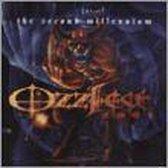 Ozzfest 2001: 2Nd...-16Tr