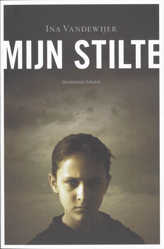 Mijn Stilte - I. Vandewijer   Fthsonline.com