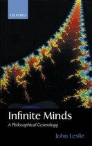 Infinite Minds