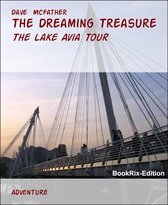 The Dreaming Treasure