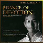 Wibi Soerjadi - Dance Of Devotion