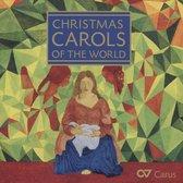 Christmas Carols Of The World Vol. 1