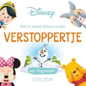 Disney - Verstoppertje