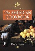 The American Cookbook