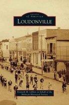 Loudonville