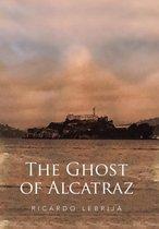 The Ghost of Alcatraz