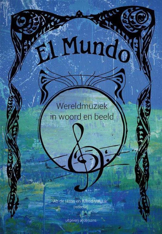 El Mundo - none |
