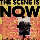 Burn All Your Records