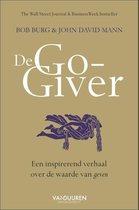 De Go-Giver