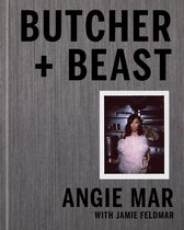 Butcher and Beast