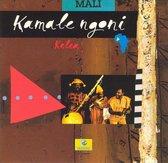 Kamale Ngoni