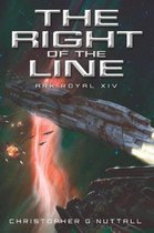 The Right of the Line