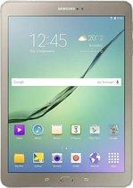 Samsung Galaxy Tab S2 (9.7 inch) - Goud