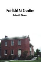 Fairfield at Creation