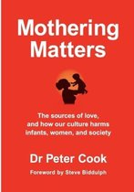 Mothering Matters