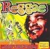 Various Artists - Veronica Goes Reggae