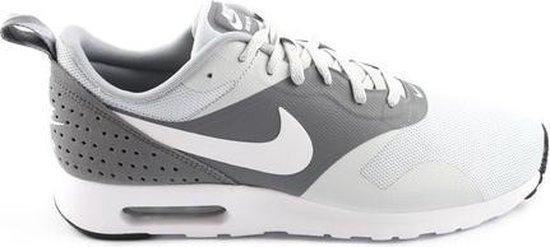 | Nike Air Max Tavas Essential Sneakers Heren