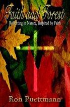 Faith and Forest