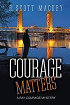 Courage Matters
