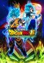 DragonBall Z: Super Broly (Blu-ray)