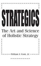 Strategics
