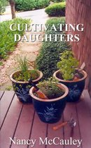 Cultivating Daughters