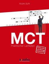 MCT ein praktischer Leitfaden
