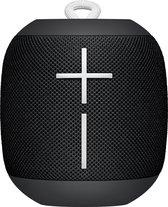 Ultimate Ears WONDERBOOM - Bluetooth speaker - Phantom Black