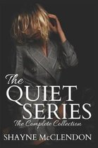 The Quiet Series
