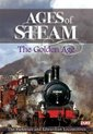 Ages Of Steam The Golden Age