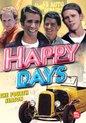 HAPPY DAYS S4 (D/F)