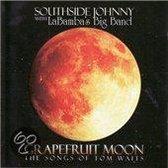 Grapefruit Moon - The Songs Of Tom Waits