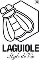 Laguiole Style de Vie Besteksets