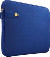 Case Logic LAPS113 - Laptophoes / Sleeve - 13.3 inch / Donker Blauw