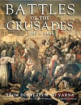 Battles of the Crusades
