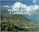 People within a Landscape