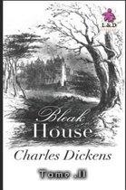 Bleak House - Tome II