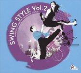 Swing Style Vol.2
