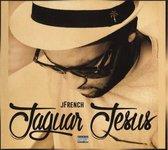 Jaguar Jesus