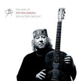 Best Of Peter Green Splinter Group