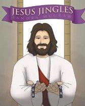 Jesus Jingles