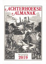 Achterhoekse Almanak 2019