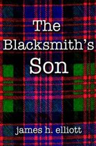 The Blacksmith's Son