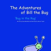 The Adventures of Bill the Bug